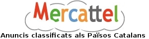 Mercattel.cat